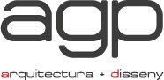 AGP Arquitectura